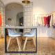 showroom interiorismo barcelona