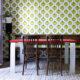 decoradores de pisos en barcelona