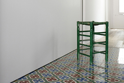 arquitectos interioristas barcelona